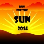 1401393865_tmp_Setting_Sun-RFTS_2014